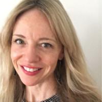 Nicolette Wagoner, AICP, LEED AP ND